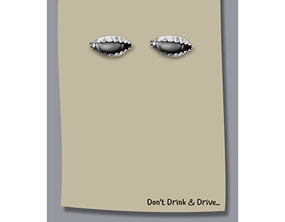 Don_t Drink & Drive..