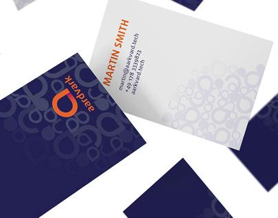 aardvark Brand & Design