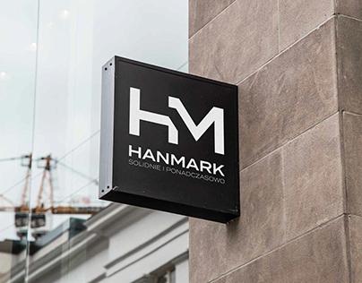 Hanmark