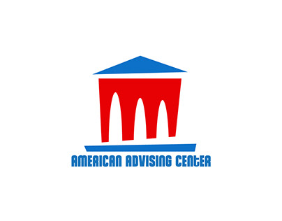 American Advising Center (AAC)