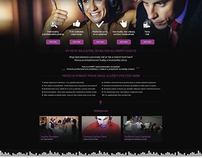 Najlepšie online dating App 2015