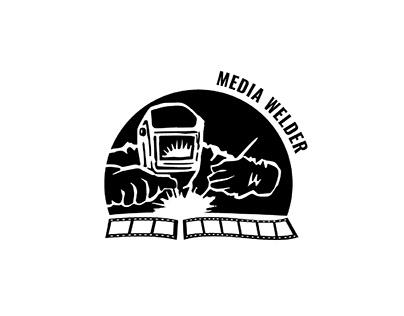 MEDIA WELDER
