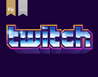 Twitch X SignalNoise Collection