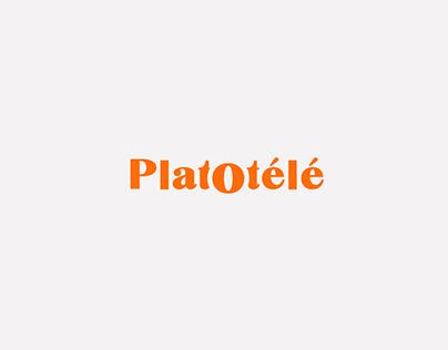 PlatOtélé