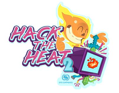 Hack the Heat 2
