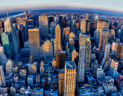 New York City Real Estate Safety Measure Pays Off