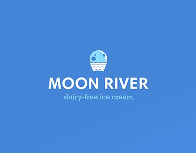 Moon River Icecream