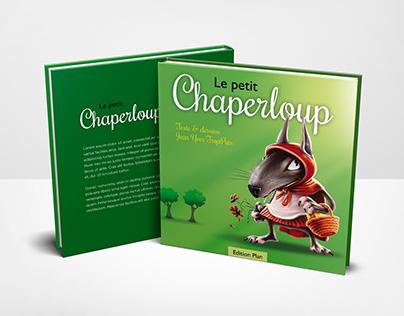Le petit Chaperloup