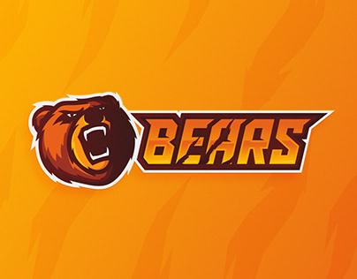 BEARS E-SPORTS