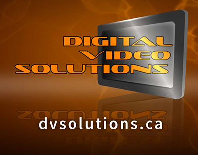 Current Digital Video Solutions Advertisers