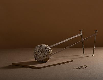 Tête de nœud