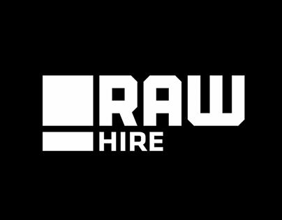 Raw Hire