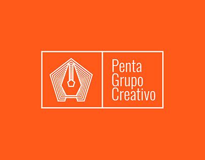 Penta Grupo Creativo