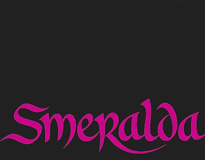 Smeralda Sea Food