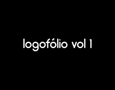 Logofólio Vol 1