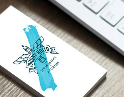 Johnny Brito | personal branding