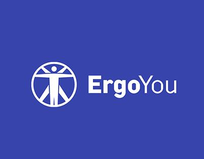 ErgoYou