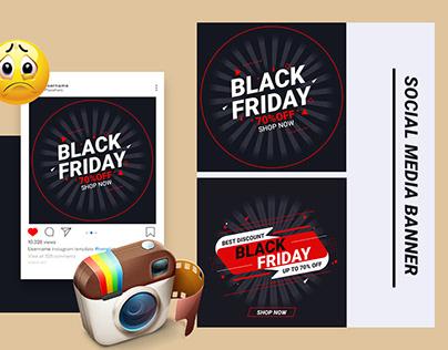 Social Media Banner,Abstract sale banner