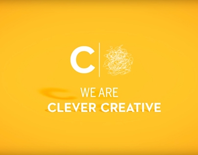 Clever Creative Ad Reel