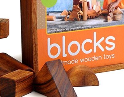 Worktree Blocks Packaging