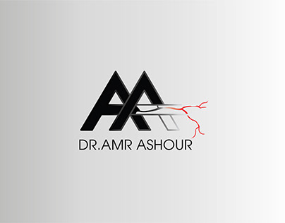 personal identity dr amr ashour