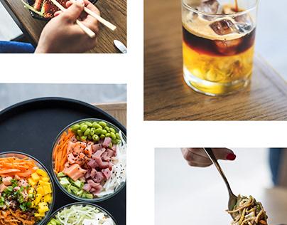 Fotos para Nikkori Sushi Hermosillo