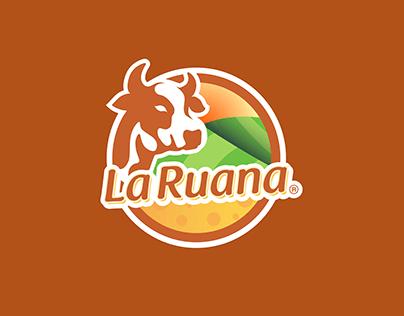 Quesos La Ruana