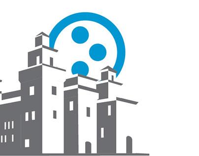 Branding Plone Conference 2019 Ferrara