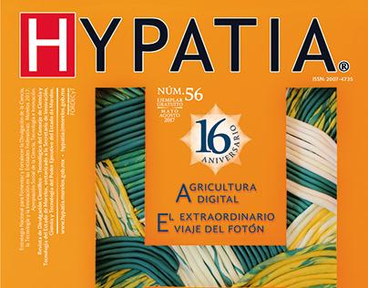 Hypatia 56