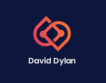 David Dylan - Branding