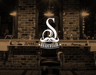 ShahinerBarberShop[brand]