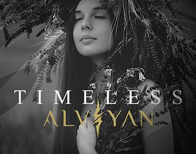 Timeless (MUSIC)