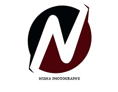 Nisha Photography