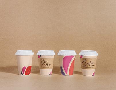 Café Con Todos