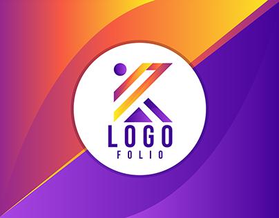 Modern Logo Design Collection