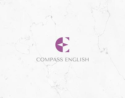 COMPASS ENGLISH ID