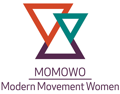 INTERNATIONAL DESIGN COMPETITION FOR MOMOWO VISUAL IDEN