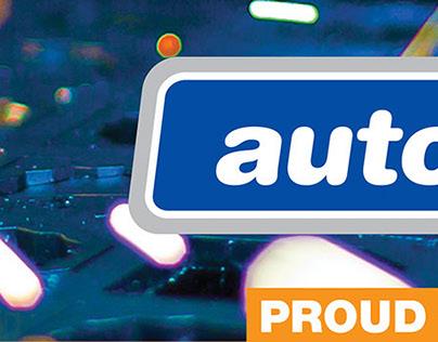 Autobend — Print