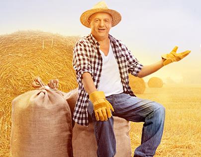 GSMAA Fertilizers