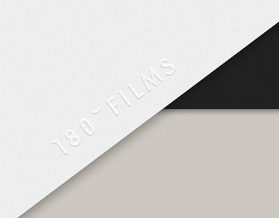 180º Films