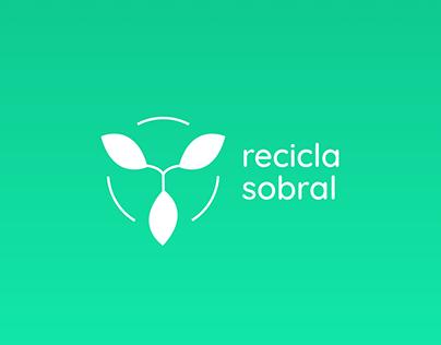 Recicla Sobral