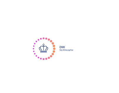 DMI - Designsystem