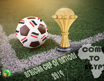 African nations cup 2019 (2)