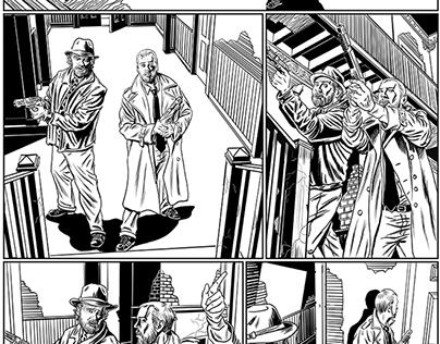 C21st Gods Page 6