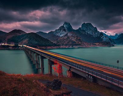 2018 Bridge I