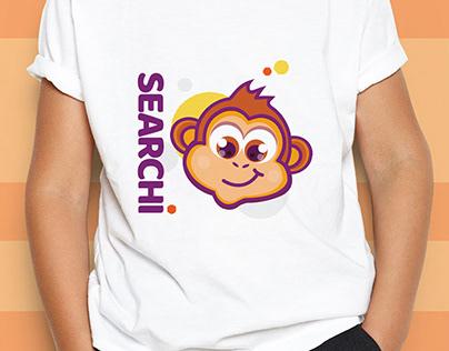 Searchi aap logo