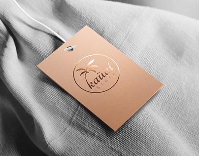Kauai Store Logo