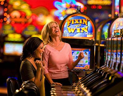 Крапивин казино casino com 888