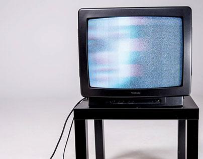 Audiovisual Design