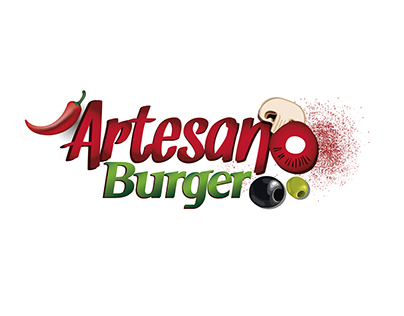 ARTESANO BURGER